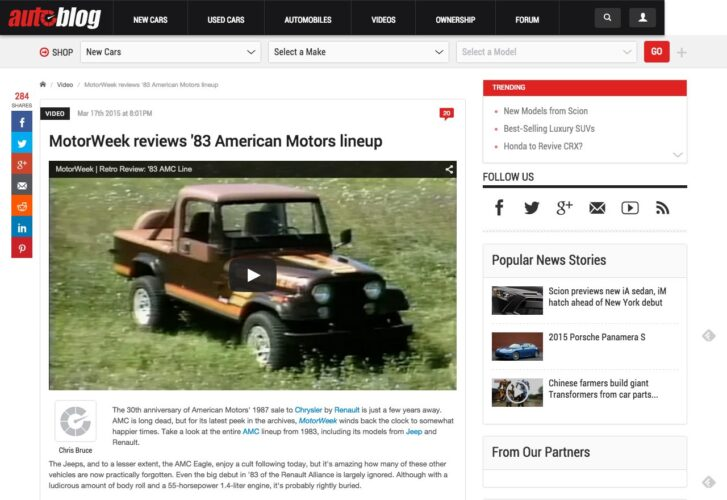 MotorWeek-on-AutoBlog