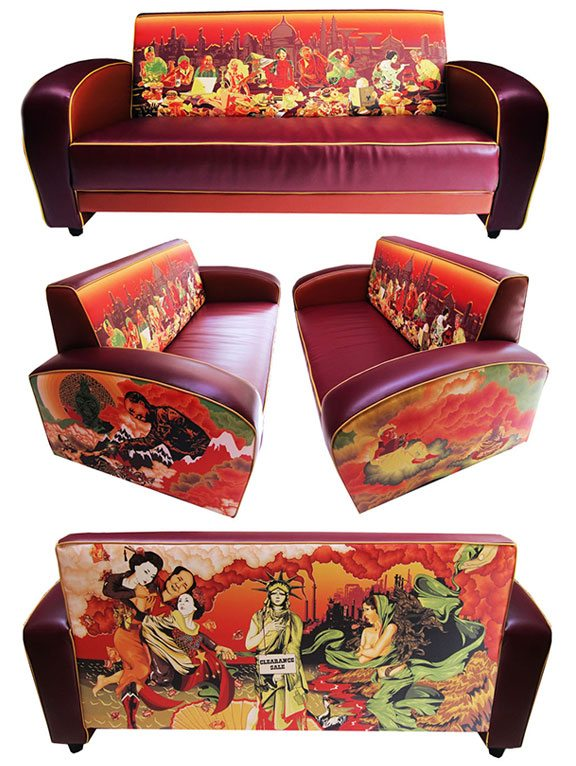 LAST-ASIAN-SUPPER-COUCH