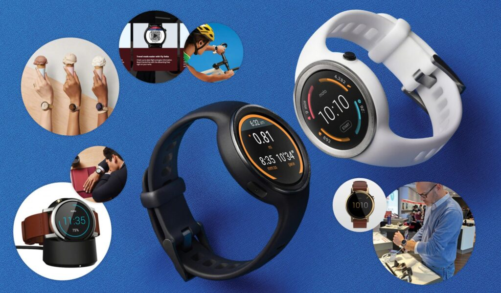 wearables-moto
