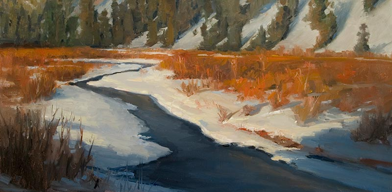 Delores-headwaters-painting