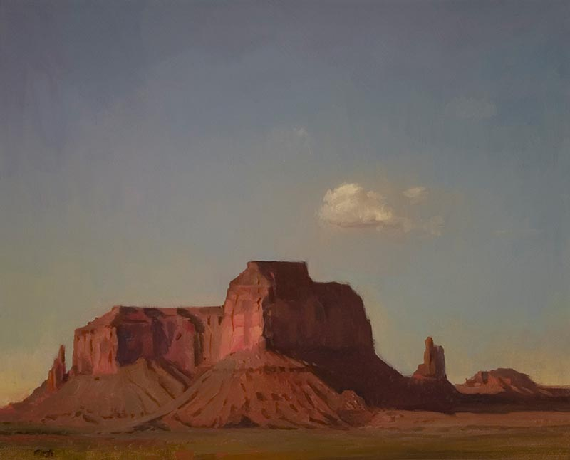 Valley-of-the-gods-painting